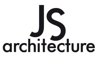 Signet für Architekt Johann Schnaus