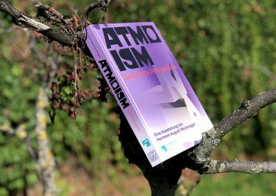 Katalog für Atmosim